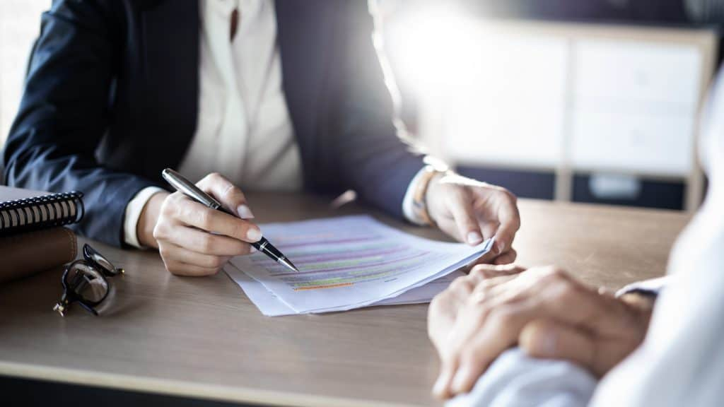 Employee Separation Agreements