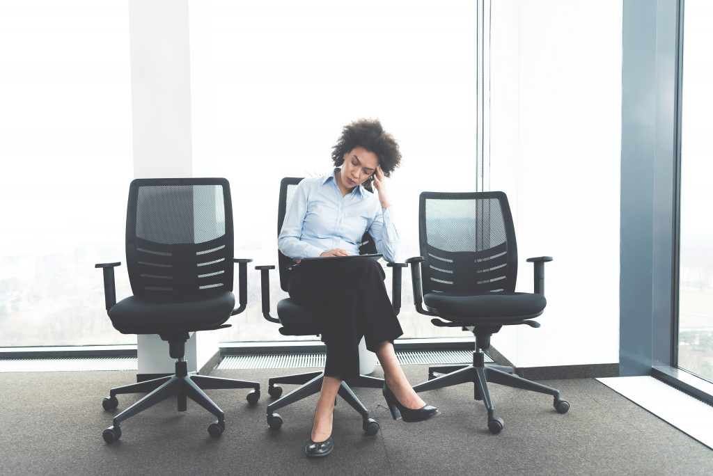 Tips for Recruiting Employees | Human Resources Hero