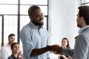 Benefits of Employee Recognition Programs | Human Resources Hero